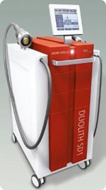 Storz Duolith SD1